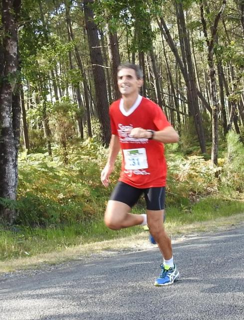 2016 SEMI MARATHON  LE PORGE COURIR POUR LE PLAISIR (53)